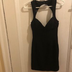 Sexy dress, excellent condition